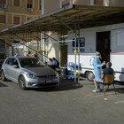 Covid nel Lazio, il bollettino di martedì 27 luglio 2021: 543 nuovi casi e zero decessi