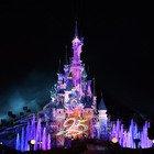 Disneyland Paris riapre dopo otto mesi: mascherine obbligatorie dai 6 anni, vietati abbracci alle mascotte