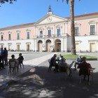 Coronavirus in Campania, Marcianise e Orta d'Atella diventano «zona rossa»