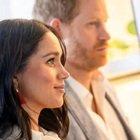 Meghan Markle, il suo voto nelle elezioni Usa 2020 rompe la tradizione della famiglia reale