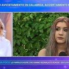 Denise Pipitone, a Pomeriggio 5 Denisa smentisce tutto: l'intervista di Barbara D'Urso