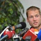 Alex Schwazer, archiviata l'accusa di doping: «Le urine furono alterate». Iaaf e Wada sotto accusa