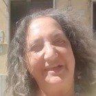 Le ceneri di Elena Aubry sono state ritrovate, la mamma: «Grazie a tutti»