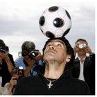 Maradona, indagato medico personale per omicidio colposo: perquisita la casa