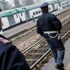 Padova, estetista di 47 anni vinta dal male oscuro: si lancia sotto un treno e muore stritolata
