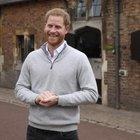 Royal baby, il nome non è più un segreto: ecco la spiegazione dei fan