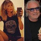 Elisabetta Gregoraci e Flavio Briatore, Arianna David rivela: «Lui la ama ancora»