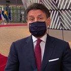 Coronavirus, Conte: «Cercheremo di coordinare meglio risposte in Ue»