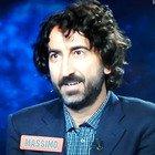 Flavio Insinna, cambia tutto all'Eredità: torna a giocare Massimo Cannoletta. Fan increduli: «Che succede?»