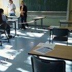 Fase 2, scuole riaperte a settembre: termoscanner e mascherine, tutte le nuove regole