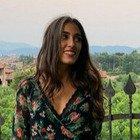 Lago di Garda, coppia travolta e uccisa: i due turisti tedeschi restano in libertà, atteso il risultato dell'alcol test