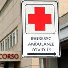 Coronavirus nel Lazio: i dati di oggi 26 agosto. 162 nuovi positivi, la maggior parte a Roma. Nel 45% dei casi persone di rientro dalla Sardegna