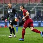 Inter-Roma, le pagelle: Micky è sveglio, Dzeko uomo dell'assist, Lukaku morde, Lautaro Litiga con Conte
