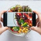 Dieta, fame lontano dai pasti? Come placarla con questi 7 semplici trucchi