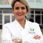 Vaccini italiani, Antonella Viola: «Li possiamo produrre noi»