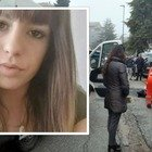 """Lo zio: """"Pamela non conosceva Luca Traini, adesso basta violenza"""""""