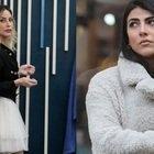 Gf Vip, televoto sospeso fra Giulia Salemi e Stefania Orlando. La rivolta del web