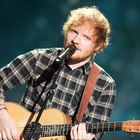 Ed Sheeran da Barcellona all'Italia, i segreti dello show tra hit e selfie