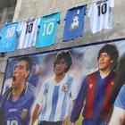 Eredità di Maradona, già aperte due cause: «Ecco chi sono gli eredi». Ma potrebbero spuntarne altri