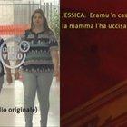 Denise Pipitone, l'intercettazione di Jessica e Alice Video