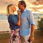 Manila Nazzaro e Lorenzo Amoruso innamorati più che mai dopo Temptation Island: «Non ho bisogno di altro»