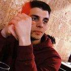 Lecce, fidanzati uccisi: i genitori di Antonio De Marco lo incontrano in carcere. «Devi raccontare tutto»
