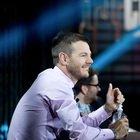 EPPC: da Cattelan l'annuncio dei nuovi giudici di X Factor e l'intervista a Spike Lee