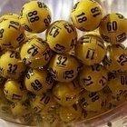 Estrazioni Lotto, Superenalotto e 10eLotto di martedì 9 febbraio 2021: numeri vincenti e quote