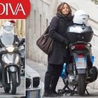 Emanuela mauro la moglie del premier paolo gentiloni che - Diva futura foto ...