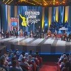 Maurizio Costanzo Show – Speciale Allegria: dieci anni senza Mike