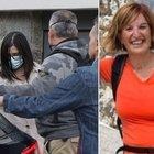 Laura Ziliani, arrestate le figlie e il compagno della maggiore