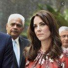 Kate Middleton, l'indiscrezione choc: «È fuggita in Cornovaglia perché si sente insicura...»