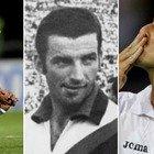 Davide Astori, da Taccola a Puerta e Morosini: le drammatiche morti nel calcio