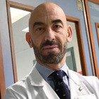 Covid, Bassetti: «Scandaloso che il ministro della Salute Speranza non sia vaccinato. Doveva fare Astrazeneca»