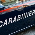 Milano, cadavere di una ragazza trovato in una zona di campagna: indagini in corso
