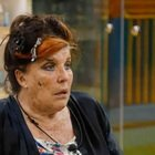 GfVip, la contessa De Blank insulta Tommaso Zorzi: la rabbia sui social