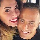 Uomini e donne, caos in studio: Ida Platano e Riccardo Guarnieri si sono lasciati