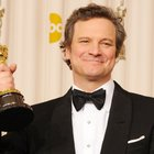 Colin Firth, concessa all'attore la cittadinanza italiana