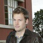 Alex Schwazer, l'atleta assolto dal Tribunale di Bolzano
