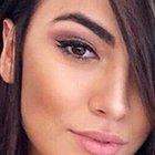 Giulia Salemi, spunta il video hot: a letto con un ragazzo durante un reality