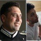 Carabiniere ucciso, l'autopsia: «Undici coltellate». Trovato il pusher che ha venduto aspirina al posto della droga