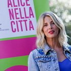 """Covid, Alessia Marcuzzi negativa al tampone: «Ecco perché avevo detto di essere """"leggermente positiva""""»"""