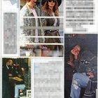 Belen Rodriguez fa shopping con Antonio Spinalbese (Diva e donna)
