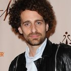 Breaking Bad, morto suicida l'attore Isaac Kappy. L'ultimo post su Instagram: «Sono un impostore»