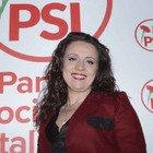 Elezioni sindaco di Roma, il Psi candida Cristina Grancio alle primarie del centrosinistra