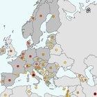 Coronavirus, l'Oms: «C'è chi non fa abbastanza». Berlino e Parigi nel mirino