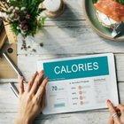 Dieta, 10 cibi per dimagrire velocemente: gli alimenti brucia calorie in vista dell'estate