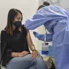 I maturandi potranno vaccinarsi