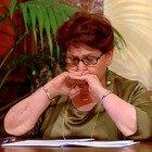 La ministra Bellanova si commuove in diretta: «Da oggi lo Stato è più forte contro il caporalato»