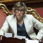 Giulia Bongiorno positiva al Covid: «Sono stata attenta, ma nei tribunali il virus galoppa»